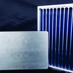 PCM Heat Sink