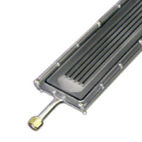 Mini Channel Cold Plate