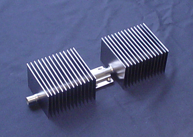 Heat Pipe Pictures Heat Pipe Technology