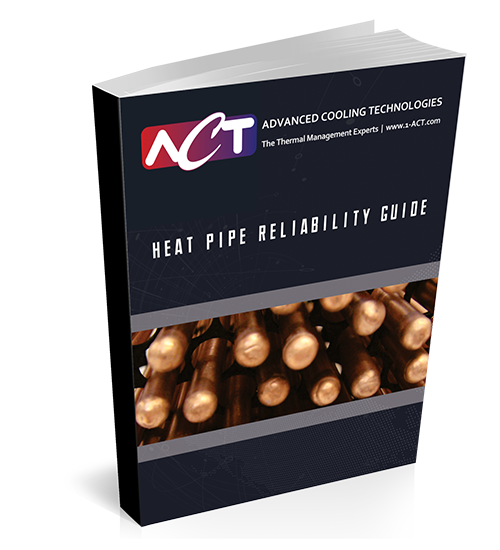 Heat Pipe Reliability Guide