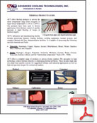 Heat Pipe Product Reliability