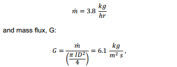oct2equation1