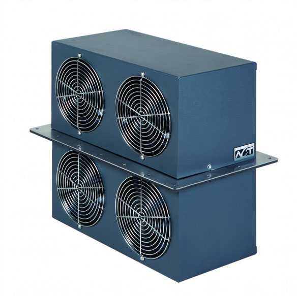 Act Hpc 80 Heat Pipe Cooler 80 Watts 176 C Act Advanced