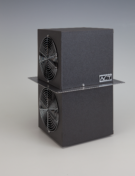 ACT-HSC Heat Pipe Cooler Series