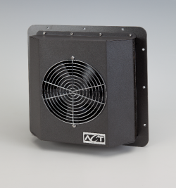 ACT-HSC Sealed Enclosure Coolers