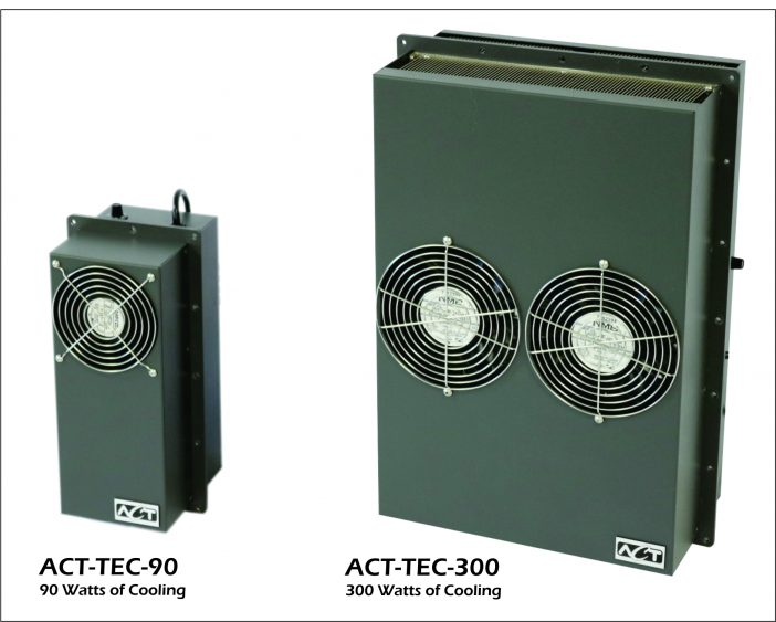 act tec thermoelectric coolers rh 1 act com