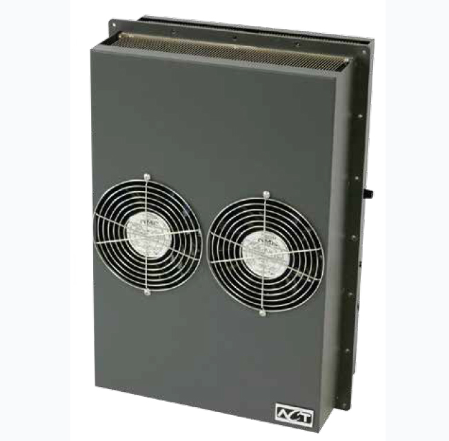 Act Tec 300 300 Watt Thermoelectric Enclosure Cooler Act Advanced Cooling Technologies