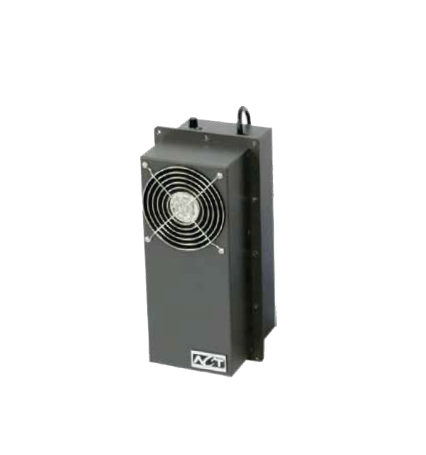90 Watt Thermoelectric Air Conditioner Act Advanced Cooling Technologies