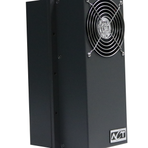 ACT-TEC 90 Thermoelectric Air Conditioner for Cabinet Cooling