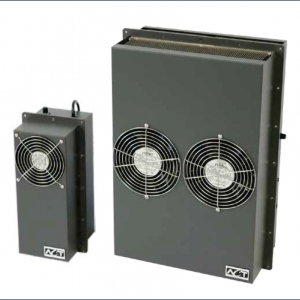 ACT-TEC Thermoelectric Air Conditioners