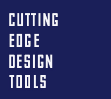 ACT uses cutting edge design tools