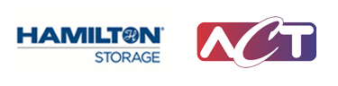 Hamilton storage partners with Advanced Cooling Technologies