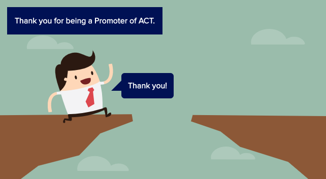 ACF Promoter