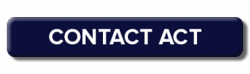 Contact ACT today!