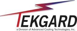 TekGard- a Division of Advanced Cooling Technologies, Inc.