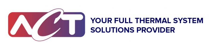 ACT- Your Full Thermal System Solutions Provider